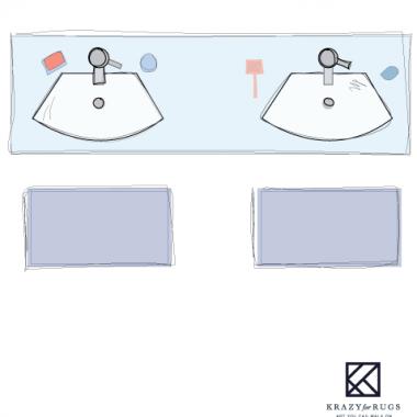 bathroom1-KFR