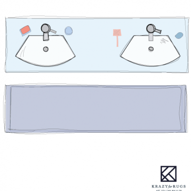 bathroom2-KFR