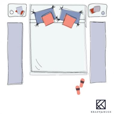 bed1-KFR