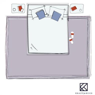 bed2-KFR