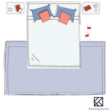 bed3-KFR