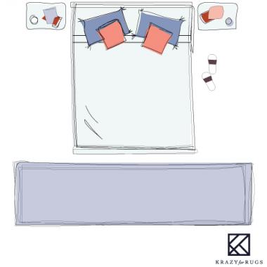 bed4-KFR
