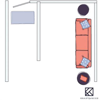 entry1-KFR