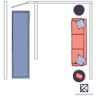 entry2-KFR